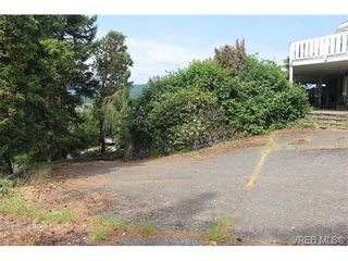 Photo 11: 508 Langvista Dr in VICTORIA: La Mill Hill House for sale (Langford)  : MLS®# 699653