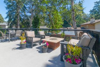 Photo 44: 4228 Parkside Pl in : SE Mt Doug House for sale (Saanich East)  : MLS®# 881486