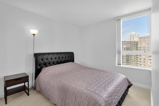 Photo 15: 918 cooperage Way in Vancouver: Yaletown Condo for rent (Vancouver West)  : MLS®# AR150