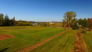 Photo 5: Lot 18-1 Shore Road in Waterside: 108-Rural Pictou County Vacant Land for sale (Northern Region)  : MLS®# 202114846
