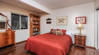 Photo 24: POINT LOMA House for sale : 4 bedrooms : 1150 Akron St in San Diego
