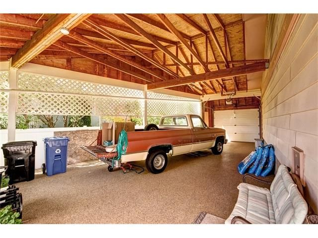 Photo 46: Photos: 210 OAKMOOR Place SW in Calgary: Oakridge House for sale : MLS®# C4091579