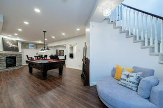 Photo 35: 103 Signature Terrace SW in Calgary: Signal Hill Detached for sale : MLS®# A1116873