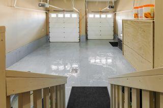 Photo 45: 5208 156 Avenue in Edmonton: Zone 03 House for sale : MLS®# E4252459