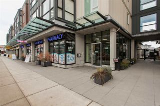 """Photo 2: 225 2239 KINGSWAY Street in Vancouver: Victoria VE Condo for sale in """"THE SCENA"""" (Vancouver East)  : MLS®# R2232675"""