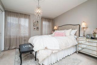 "Photo 20: 45245 CHEHALIS Drive in Chilliwack: Vedder S Watson-Promontory House for sale in ""Garrison Crossing"" (Sardis)  : MLS®# R2543731"