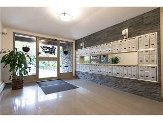 """Photo 17: 316 750 E 7TH Avenue in Vancouver: Mount Pleasant VE Condo for sale in """"DOGWOOD PLACE"""" (Vancouver East)  : MLS®# V1041888"""