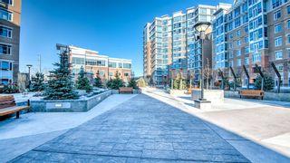 Photo 35: 1010 16 Varsity Estates Circle NW in Calgary: Varsity Apartment for sale : MLS®# A1146225