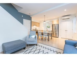 """Photo 17: 2 3508 MT SEYMOUR Parkway in North Vancouver: Northlands Townhouse for sale in """"Parkgate"""" : MLS®# R2589973"""