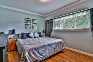Photo 10: 11575 97 Avenue in Surrey: Royal Heights House for sale (North Surrey)  : MLS®# R2198554