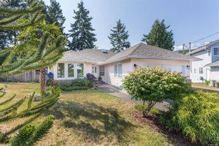 Photo 1: 757 De Frane Crt in : Du Ladysmith House for sale (Duncan)  : MLS®# 881834