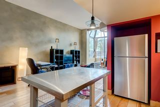 Photo 7: 102 59 Glamis Drive SW in Calgary: Glamorgan Apartment for sale : MLS®# A1140367