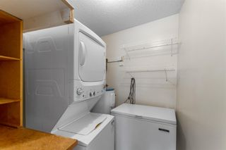 """Photo 17: 31 11900 228 Street in Maple Ridge: East Central Condo for sale in """"MOONLIGHT GROVE"""" : MLS®# R2562684"""