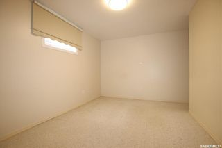 Photo 30: 150 Rao Crescent in Saskatoon: Silverwood Heights Residential for sale : MLS®# SK844321
