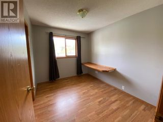 Photo 6: 190 Park Drive in Whitecourt: House for sale : MLS®# A1083063