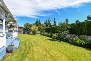 Photo 15: 2445 Idiens Way in : CV Courtenay East House for sale (Comox Valley)  : MLS®# 879352