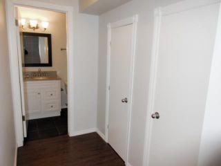 Photo 32: 11 MOUNT ROYAL Drive: St. Albert House for sale : MLS®# E4257349