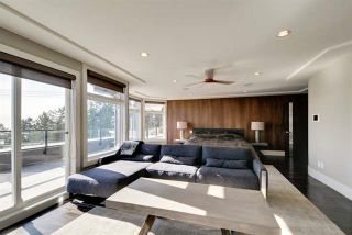 Photo 9: 14115 Marine Drive: White Rock House for sale (South Surrey White Rock)