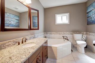 Photo 19: 107 Mt Norquay Park SE in Calgary: McKenzie Lake Detached for sale : MLS®# A1113406