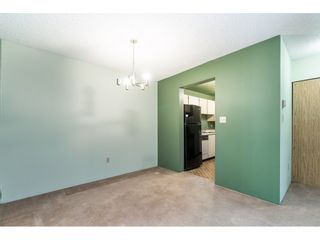 """Photo 8: 105 10644 151A Street in Surrey: Guildford Condo for sale in """"LINCOLN'S HILL"""" (North Surrey)  : MLS®# R2431314"""