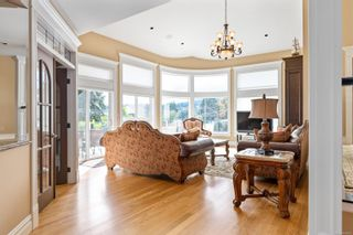 Photo 21: 1326 Ivy Lane in : Na Departure Bay House for sale (Nanaimo)  : MLS®# 888089