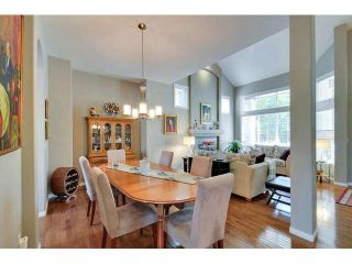 """Photo 6: 15055 34A Avenue in Surrey: Morgan Creek House for sale in """"WEST ROSEMARY"""" (South Surrey White Rock)  : MLS®# F1449311"""