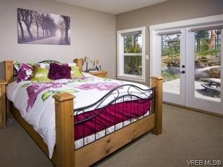 Photo 8: 3355 Sewell Rd in VICTORIA: Co Triangle House for sale (Colwood)  : MLS®# 572108