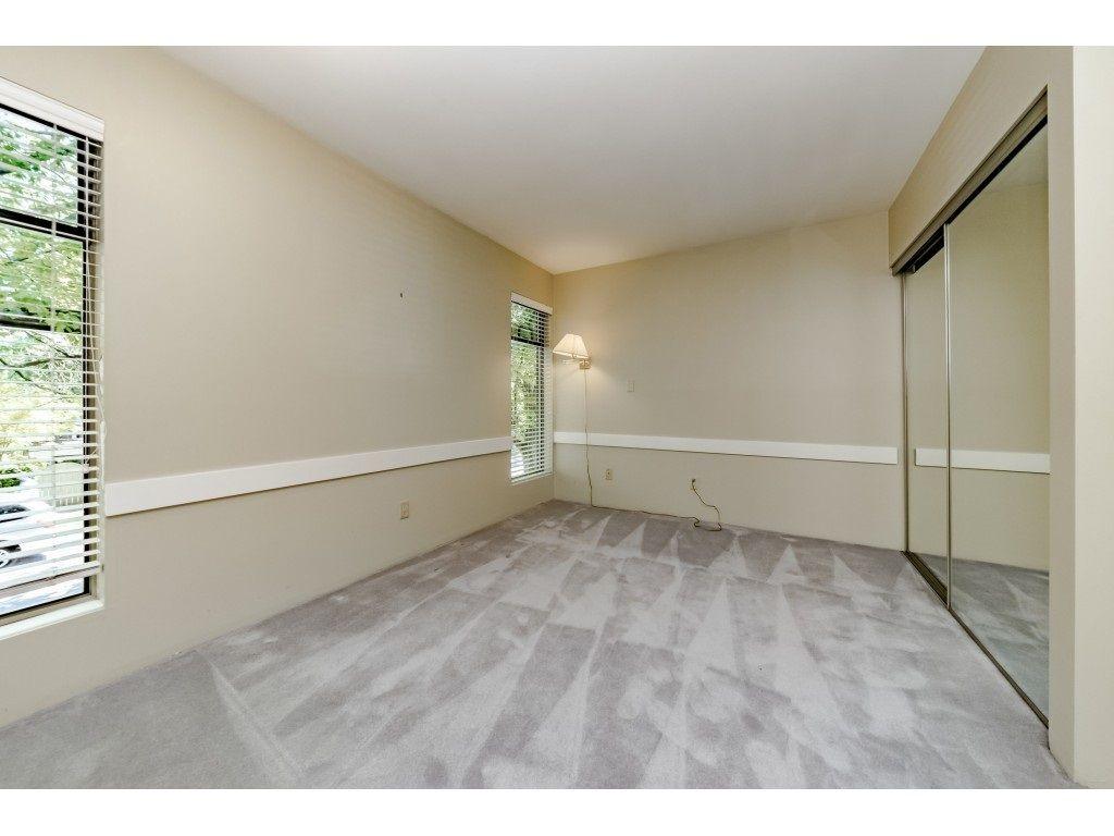 Photo 12: Photos: 5311 VINE Street in Vancouver: Kerrisdale House for sale (Vancouver West)  : MLS®# R2369971