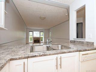 Photo 12: 107 400 Dupplin Rd in VICTORIA: SW Rudd Park Condo for sale (Saanich West)  : MLS®# 814297