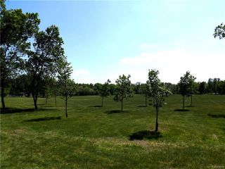 Photo 19: 34 Governor's Court in Winnipeg: Garden City Residential for sale (4F)  : MLS®# 1815840