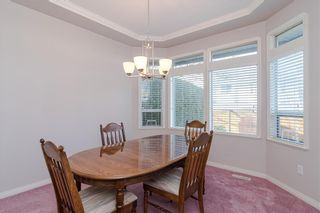 Photo 6: 10 4725 221 Street in Langley: Murrayville Townhouse for sale : MLS®# R2465425