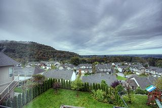 """Photo 11: 35524 ALLISON CRT in ABBOTSFORD: Abbotsford East House for rent in """"MCKINLEY HEIGHTS"""" (Abbotsford)"""