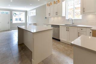 Photo 7: 8052 19TH Avenue in Burnaby: East Burnaby 1/2 Duplex for sale (Burnaby East)  : MLS®# R2188384