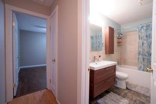 Photo 3: 320 Seneca St in Portage la Prairie: House for sale : MLS®# 202120615