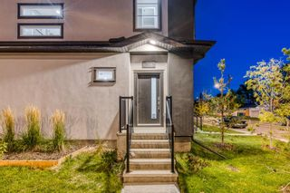 Photo 31: 4302 Bowness Road NW in Calgary: Montgomery Row/Townhouse for sale : MLS®# A1148589
