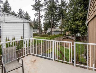 Photo 10: 1654 OUGHTON Drive in Port Coquitlam: Mary Hill House for sale : MLS®# R2571454