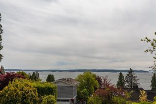 Photo 21: 2630 HAYWOOD Avenue in West Vancouver: Dundarave House for sale : MLS®# R2581270