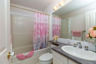Photo 21: 929 HEACOCK Road in Edmonton: Zone 14 House for sale : MLS®# E4227793