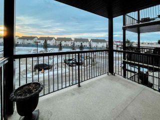 Photo 19: 306 5951 165 Avenue in Edmonton: Zone 03 Condo for sale : MLS®# E4225838