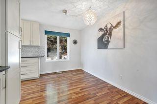 Photo 16: 1214 15 Avenue: Didsbury Detached for sale : MLS®# A1079028