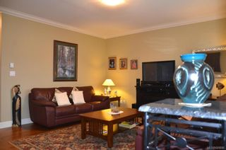 Photo 7: 124 2253 Townsend Rd in Sooke: Sk Sooke Vill Core Row/Townhouse for sale : MLS®# 688886