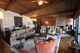 Photo 20: 1343 Deodar Road in Scotch Ceek: North Shuswap House for sale (Shuswap)  : MLS®# 10129735