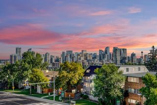 Main Photo: 406 1441 23 Avenue SW in Calgary: Bankview Apartment for sale : MLS®# A1146153