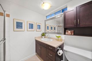 """Photo 18: 102 2339 SHAUGHNESSY Street in Port Coquitlam: Central Pt Coquitlam Condo for sale in """"Shaughnessy Court"""" : MLS®# R2610376"""
