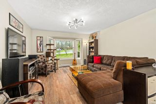 Photo 14: 2117 Amethyst Way in : Sk Broomhill House for sale (Sooke)  : MLS®# 863583