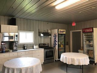 Photo 5: 272044A TWP 475: Rural Wetaskiwin County Business with Property for sale : MLS®# E4252909
