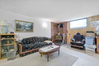 Photo 16: 6912 86 Avenue in Edmonton: Zone 18 House for sale : MLS®# E4228530