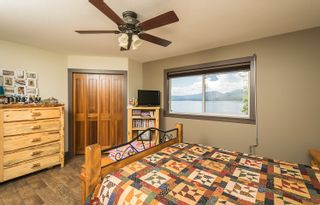 Photo 69: 6017 Eagle Bay Road in Eagle Bay: House for sale : MLS®# 10190843