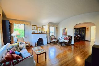 Photo 3: NORMAL HEIGHTS House for sale : 2 bedrooms : 4756 33rd Street in San Diego