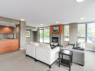 Photo 13: 1607 4182 DAWSON STREET in Burnaby: Brentwood Park Condo for sale (Burnaby North)  : MLS®# R2087144